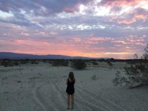 Sasha Sunrise.Com